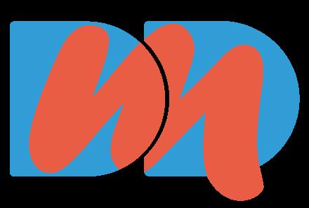 Agência DDM